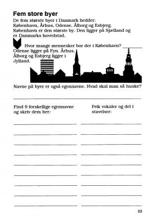 Danmark her hvor vi bor side 23-2