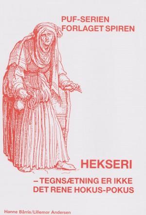 Hekseri forside-2