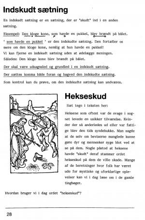 Hekseri side 28-2