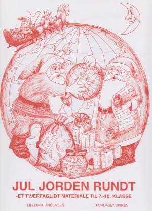Jul jorden rundt forside 2