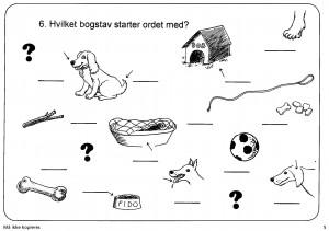 Stav med hunde side 5-2