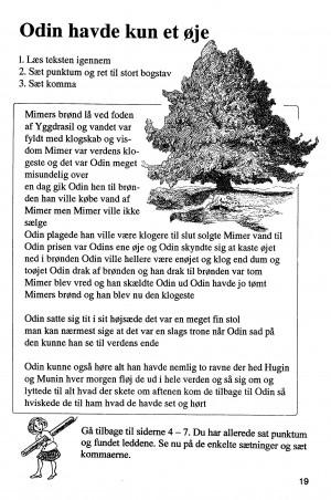 Tegnsætning 1 side 19-2