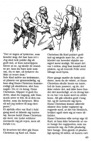 Julemandens julebog side 43-2