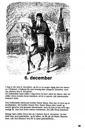 Julemandens kalenderbog side 39-2