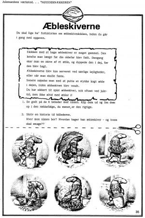 Julemandens værksted side 35-2