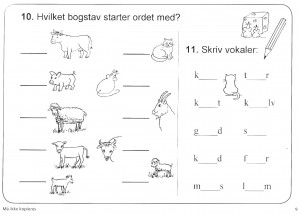 Stav med dyr side 9