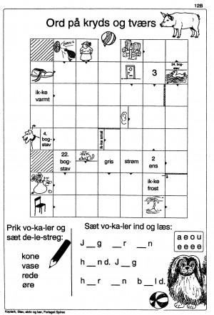 Stav skriv og lær side 12B-2